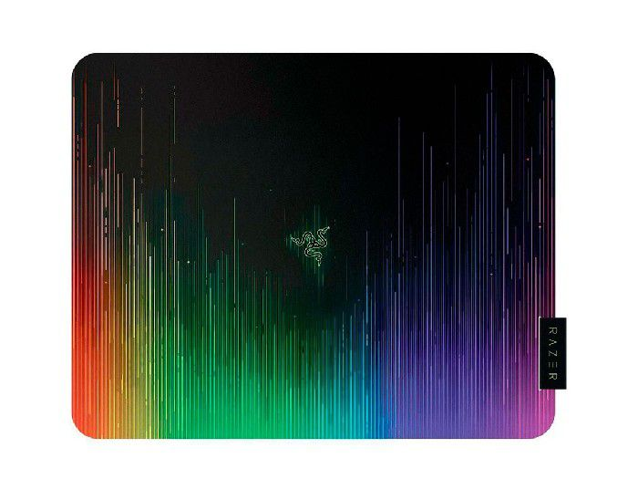 Mouse Pad Razer Sphex V2 Mini RZ02-01940200-R3U1