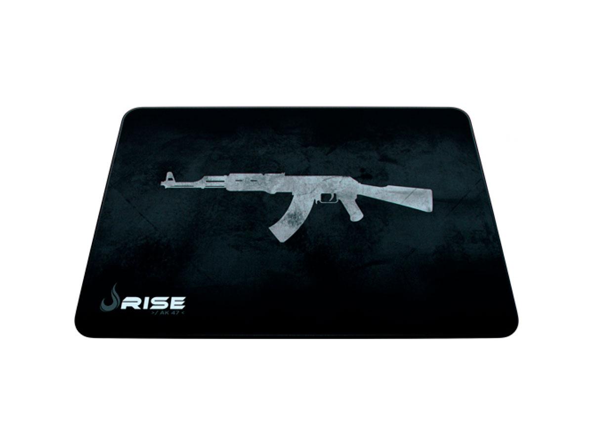 Mouse Pad Rise Mode AK47 - Grande Bc RG-MP-05-AK
