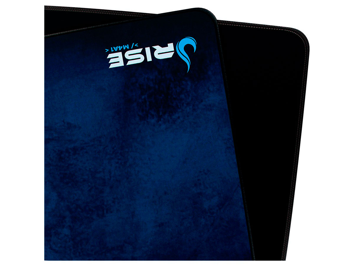 Mouse Pad Rise Mode M4A1 - Extended Bc RG-MP-06-M4A