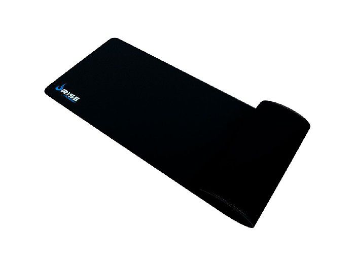Mouse Pad Rise Mode Scorpion - Extended Bc RG-MP-06-SK