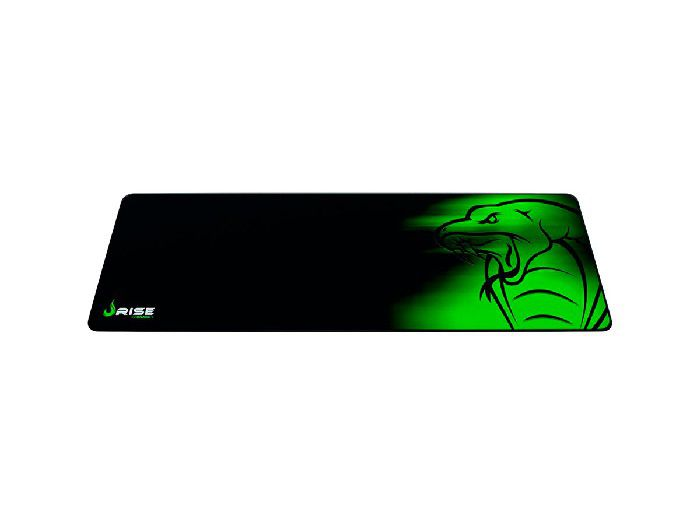 Mouse Pad Rise Mode Snake - Extended Bc RG-MP-06-SE