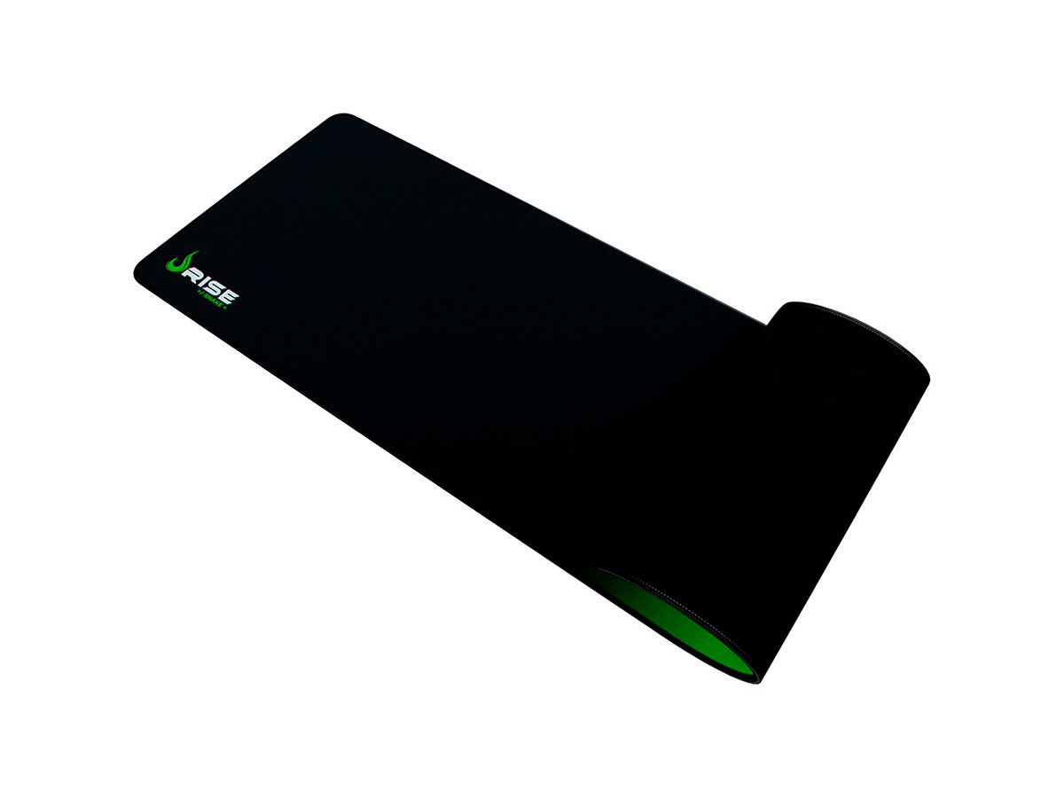 Mouse Pad Rise Mode Snake - Extended Bc RG-MP-06-SE