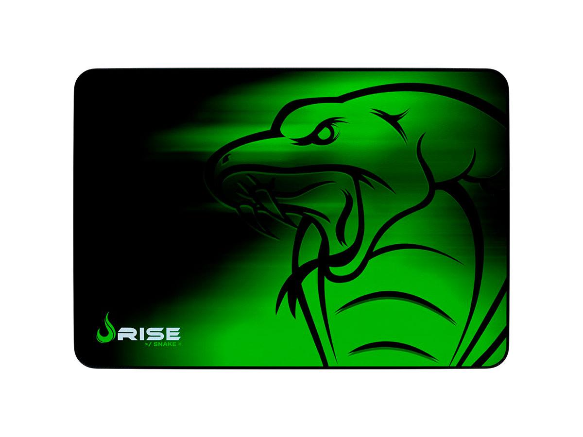 Mouse Pad Rise Mode Snake - Grande Bc RG-MP-05-SE
