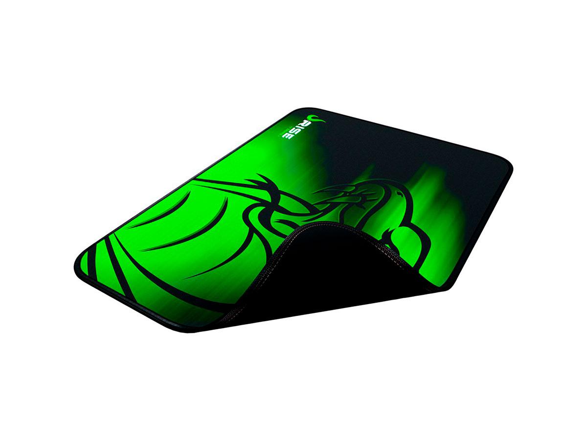 Mouse Pad Rise Mode Snake - Médio Bc RG-MP-04-SE