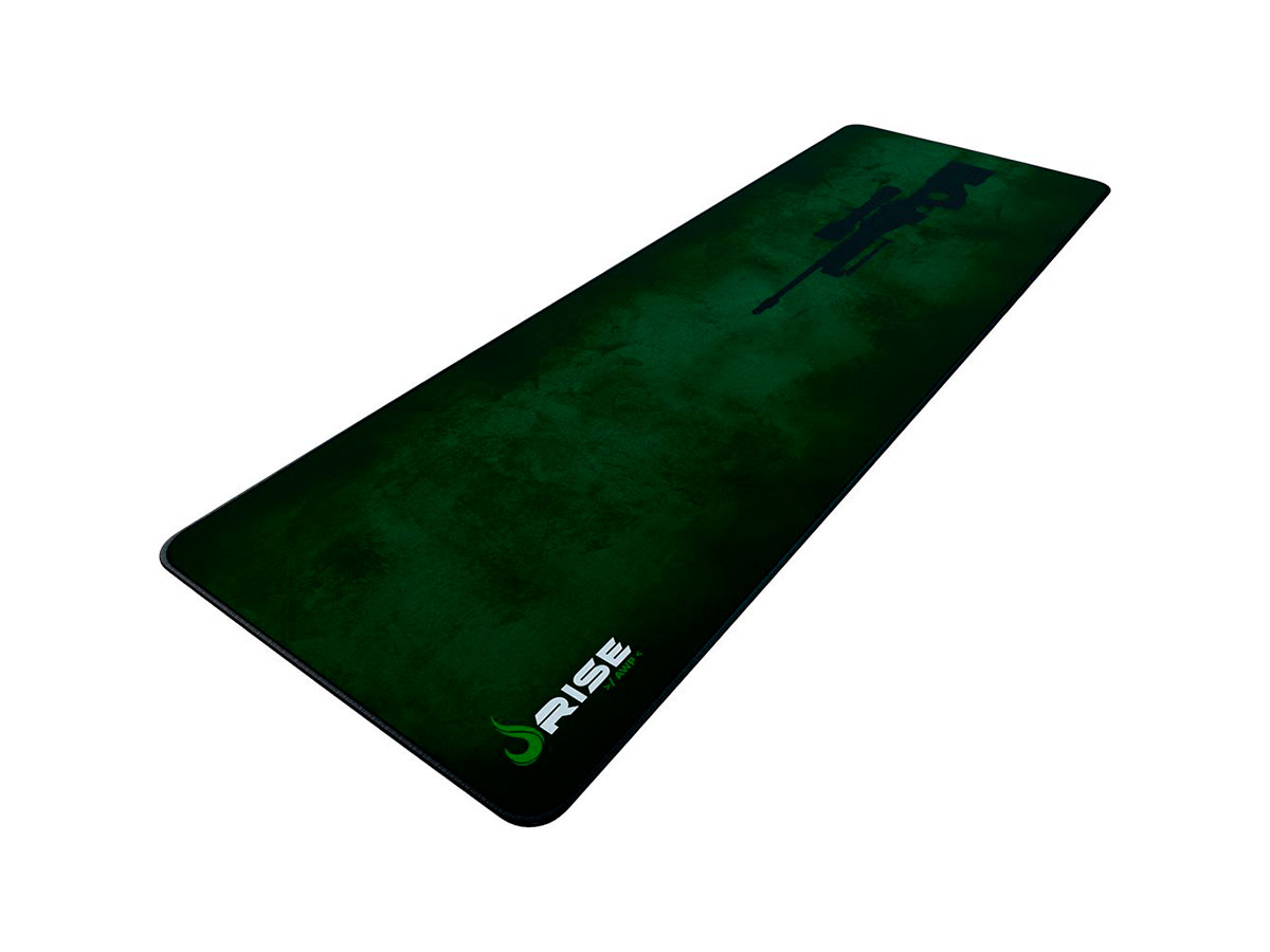 Mouse Pad Rise Mode Sniper - Extended Bc RG-MP-06-SNP