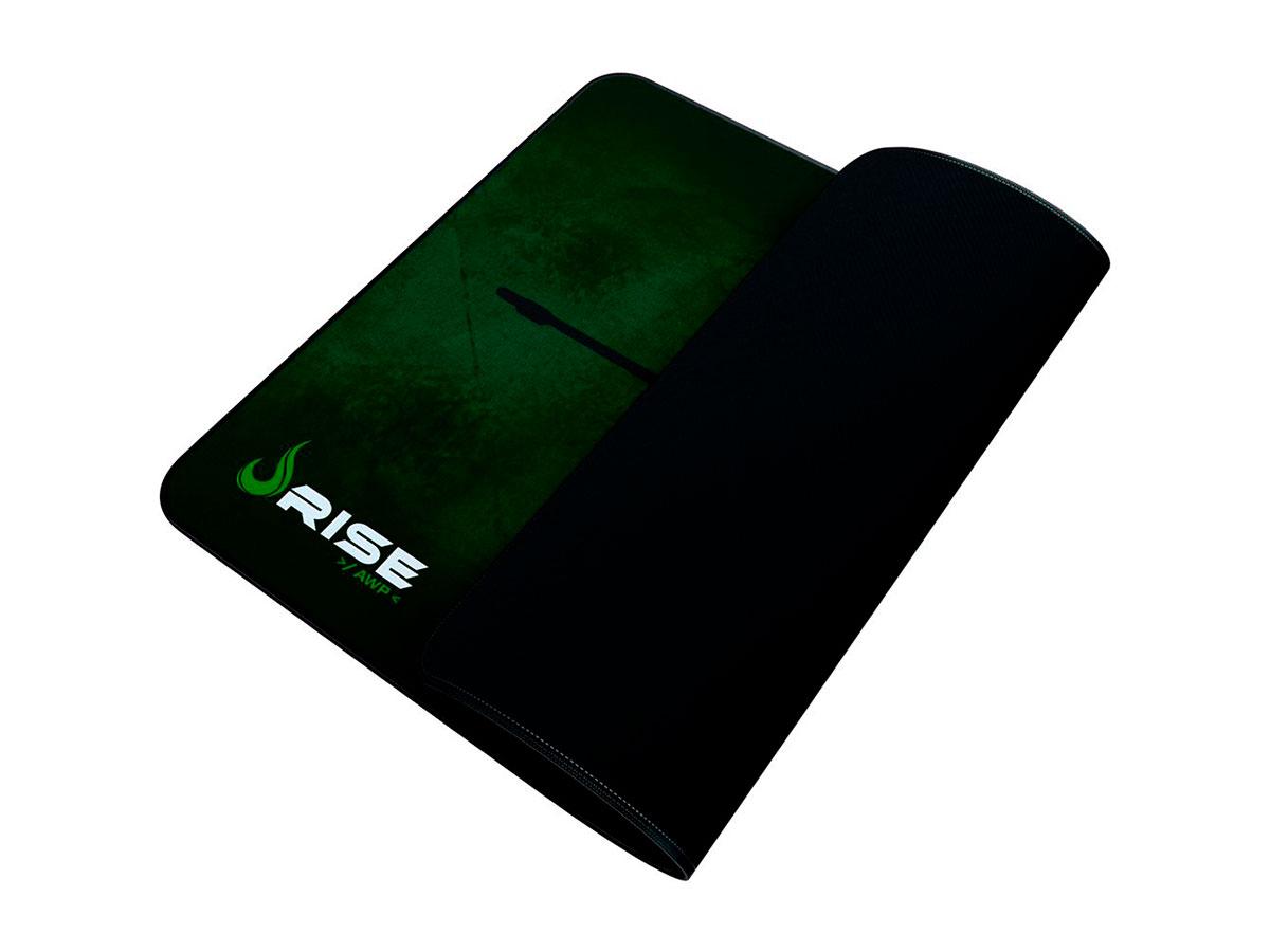 Mouse Pad Rise Mode Sniper - Grande Bc RG-MP-05-SNP