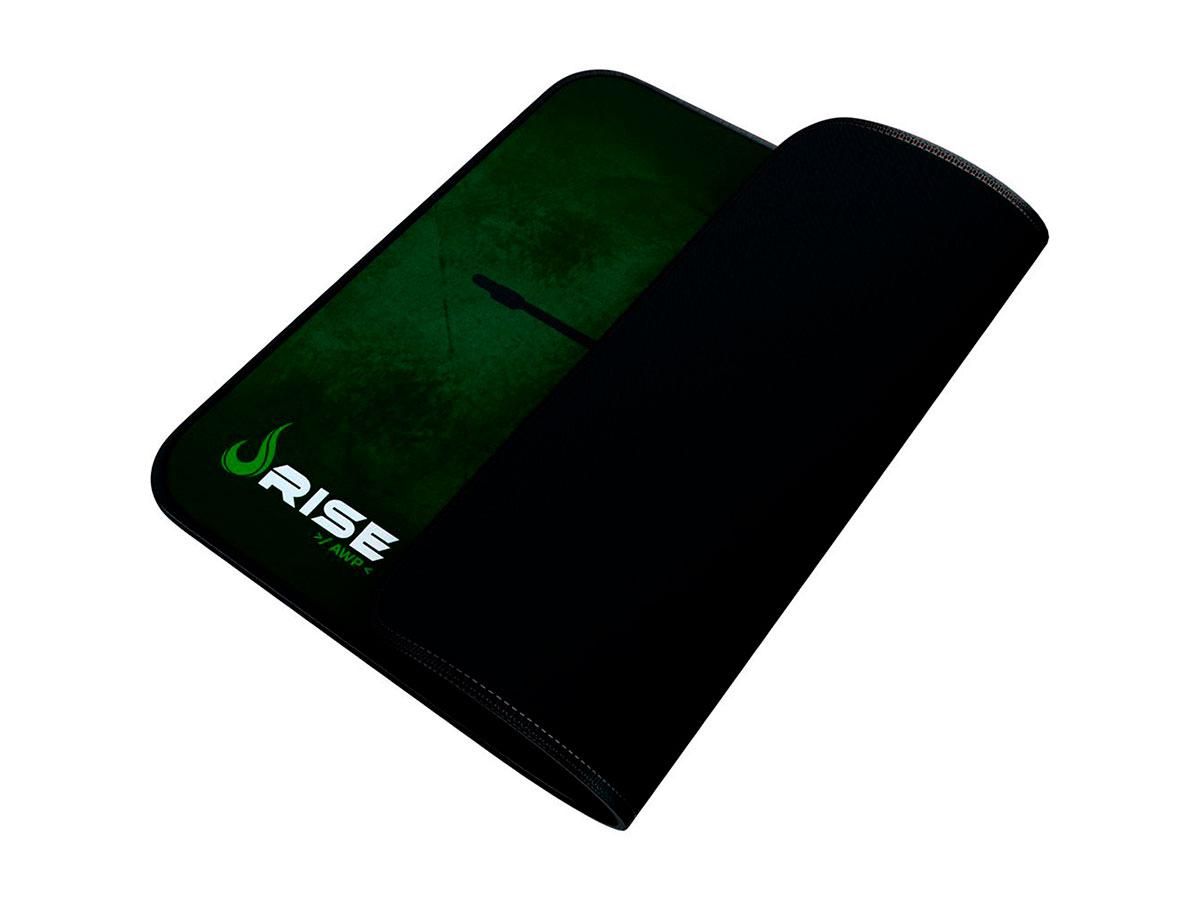 Mouse Pad Rise Mode Sniper - Médio Bc RG-MP-04-SNP