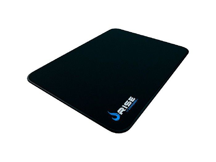 Mouse Pad Rise Mode Standard - Médio Bc RG-MP-04-STD