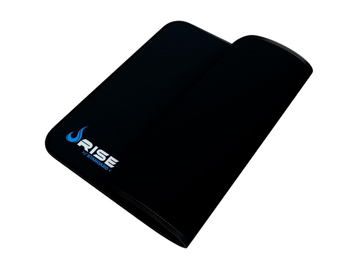 Mouse Pad Rise Mode Standard - Médio Bc RG-MP-04-STD