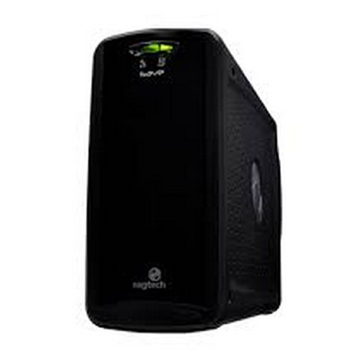 Nobreak Ragtech 500va Mono New Save 60 Hz 20NSH4117