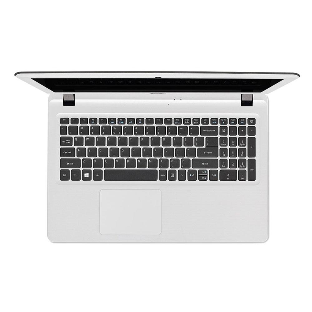 Notebook Acer Aspire Proc I3-6006u/4gb/500gb/15.6in Led Es1-572-347r