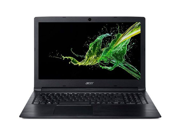 "Notebook Acer Proc I3-7020U 1TB/4GB/15,6""/Linux A315-53-343Y"