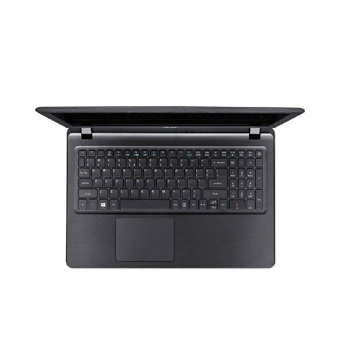 "Notebook Acer Proc Intel I3-6006u/4gb/1tb/15,6"" W10 Home Es1-572-3562"