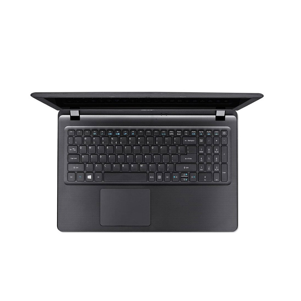 "Notebook Acer Proc Intel I3-6006u/4gb/1tb/15,6"" W10 Home Es1-572-3562"