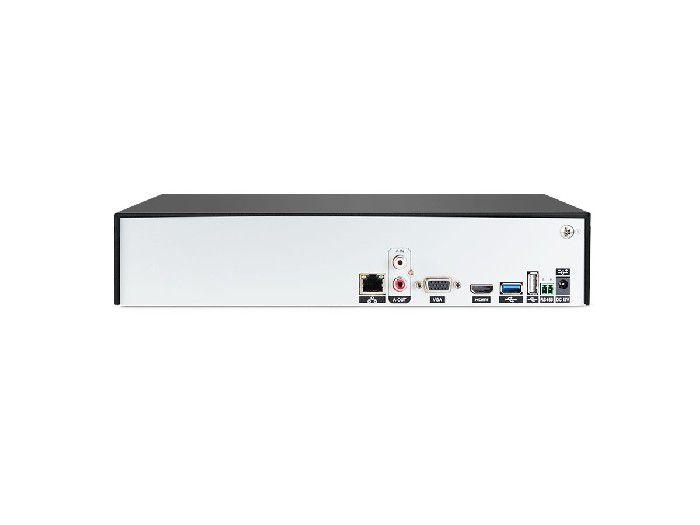 NVR Elgin 32-canais - 42NVR322M000