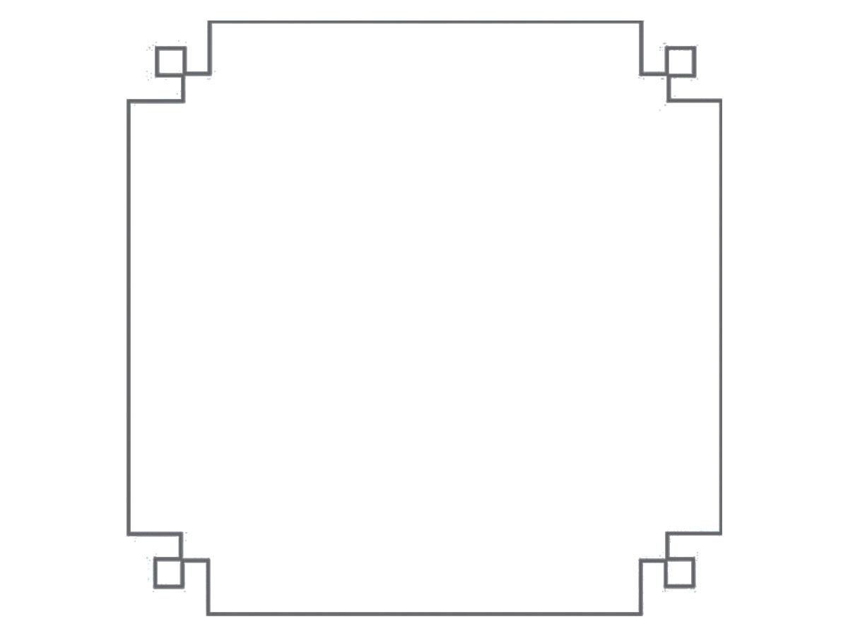 Papel Adesivo 45 x 25 m VMP - Transparente