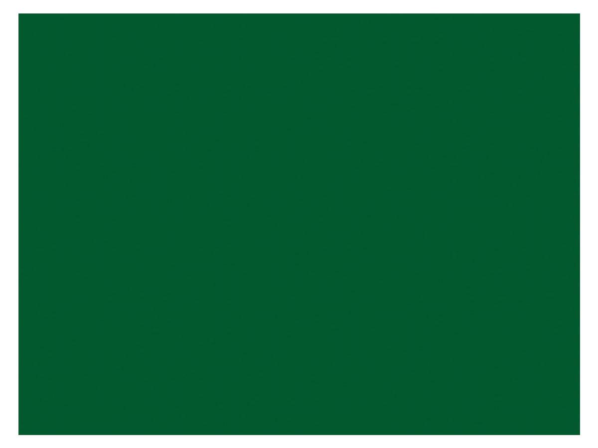 Papel Adesivo Lousa Verde, Contém 15 Metros Gekkofix - 11429BR
