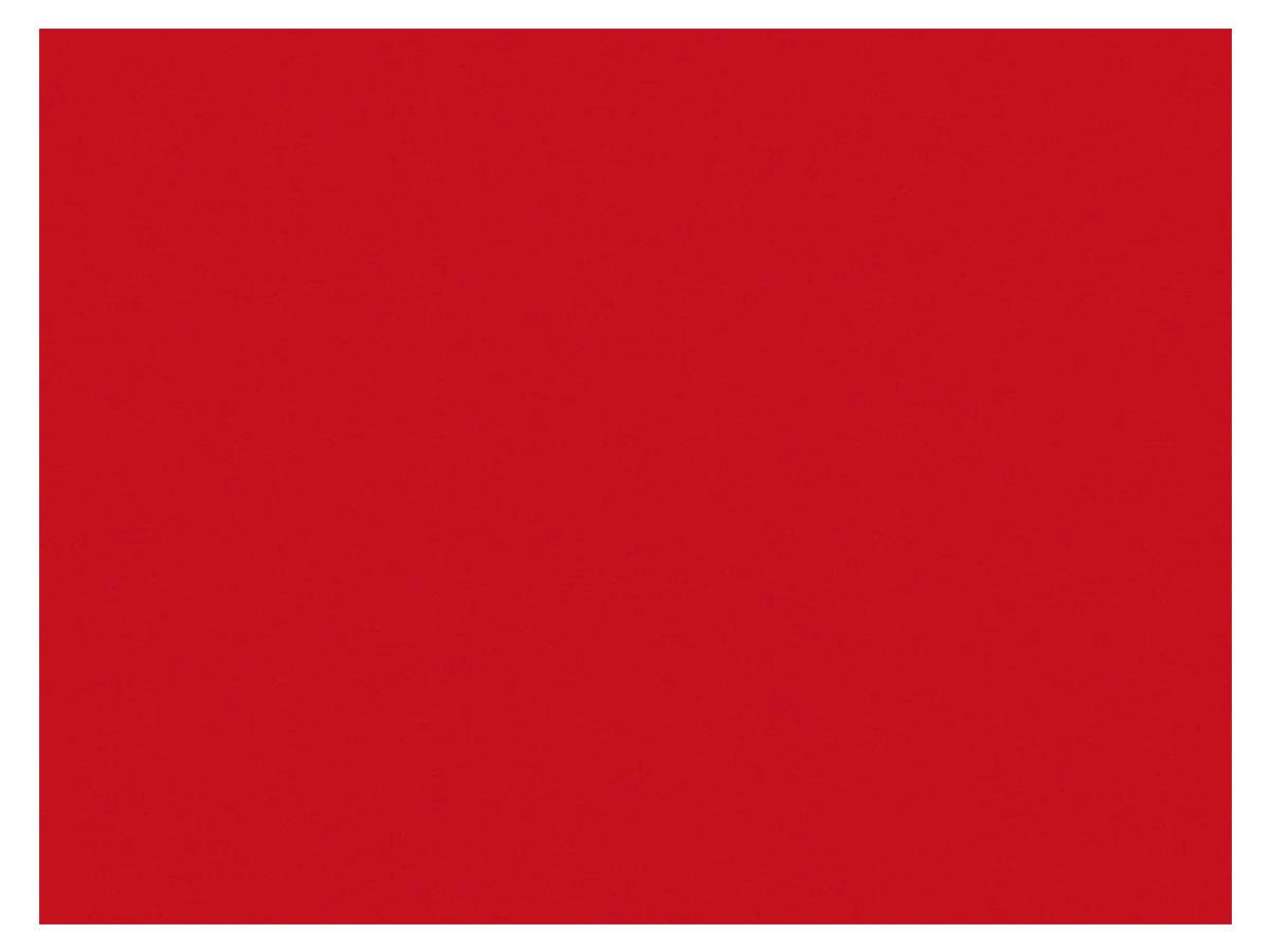 Papel Adesivo Vermelho, Rolo c/ 15 Metros Gekkofix - 10051BR