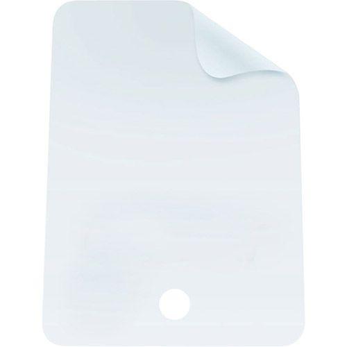 Película Protetora Transparente para iPad 18034 Clone