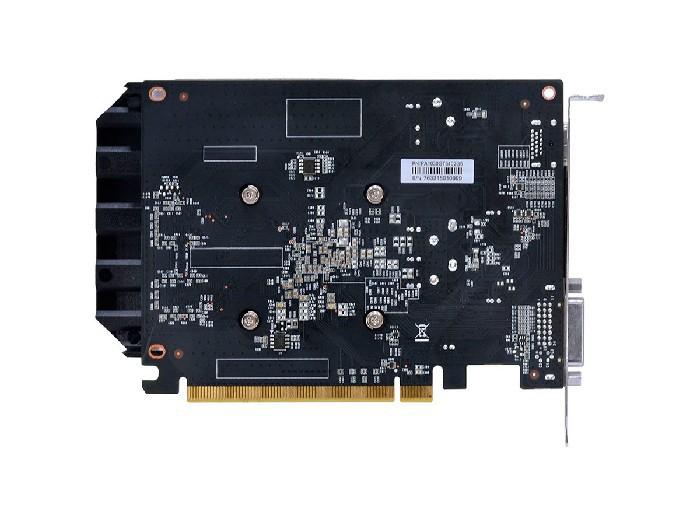 Placa de Vídeo 2GB Pcyes GT1030 GDDR5 64Bits PA1030GT6402G5