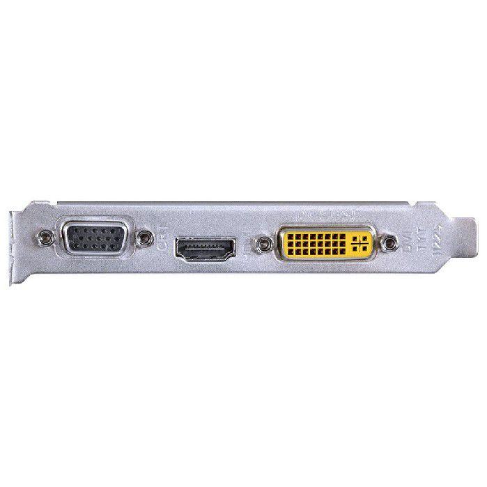 Placa de Video 2gb R5 230 Pcyes  PTYT230R56402D3