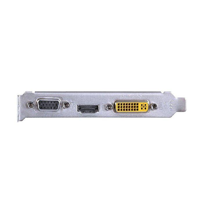 Placa de Video Pcyes 1gb R5 230  PTYT230R56401D3