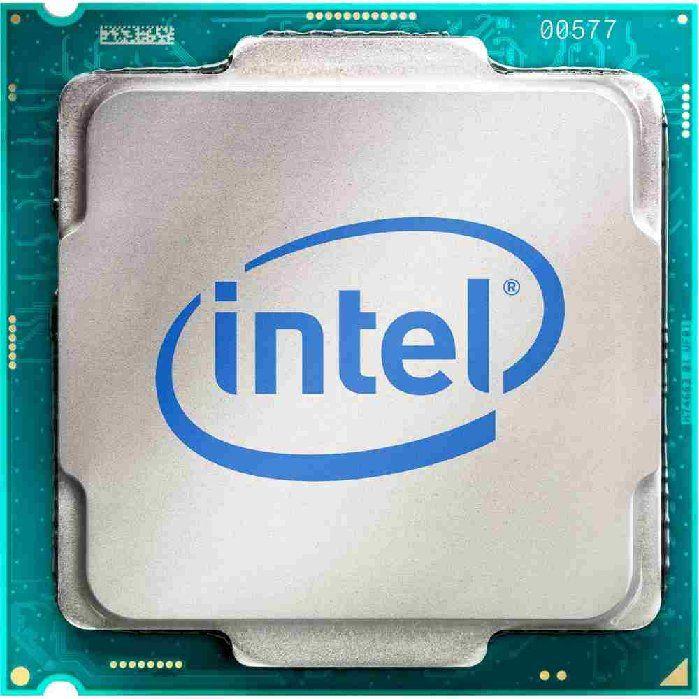 Processador Intel Core I5 7400 3,5ghz MB Cache LGA 1151 Kabylake - BX80677I57400