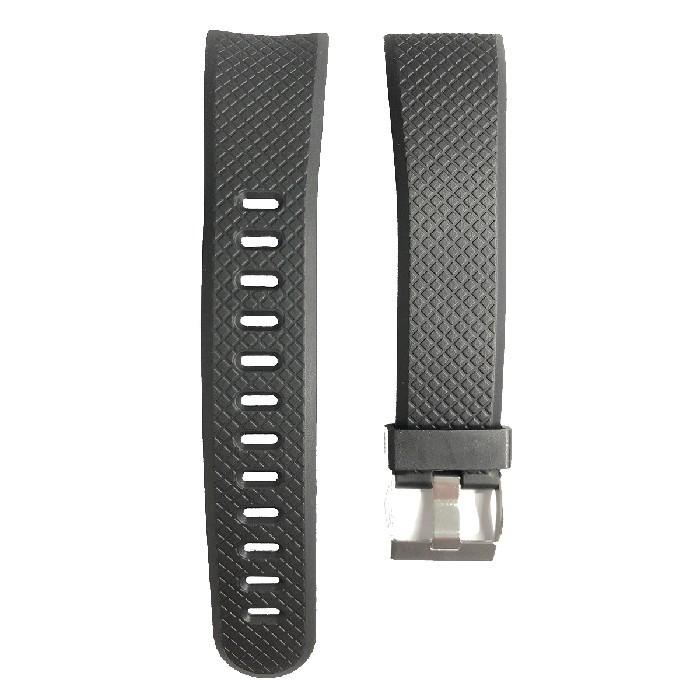 Relógio Smart Watch Bluetooth MSEDD2647