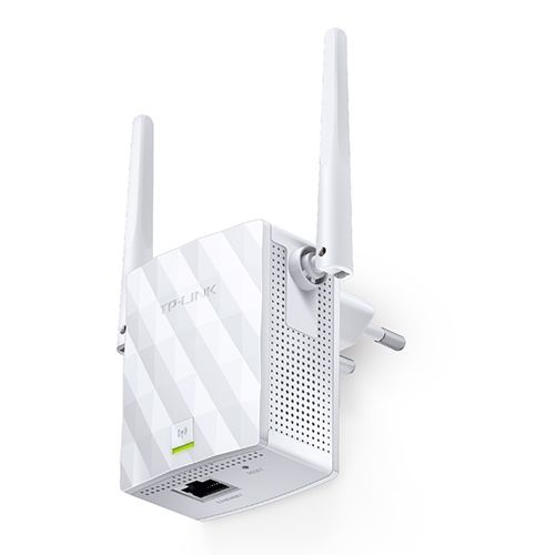 Repetidor Wi-Fi 300Mbps TL-WA855RE TP-Link