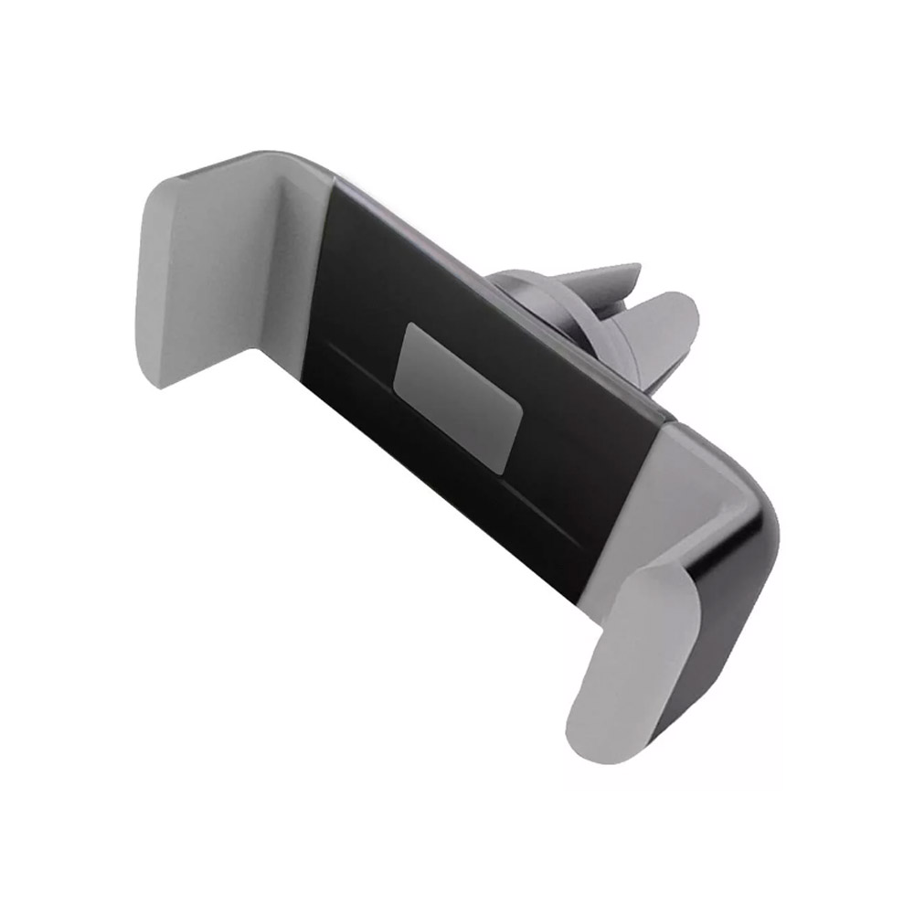 Suporte Multilaser Universal Veicular Smartphone AC275