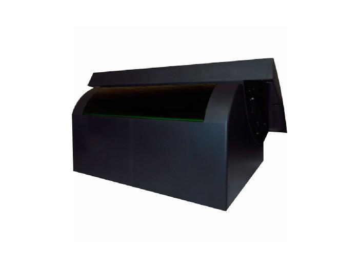 Terminal Ponto de Venda C/display Nitere/custom Tstr5 TMF-1520 (NPDV-1520) - GTM101N12059X2