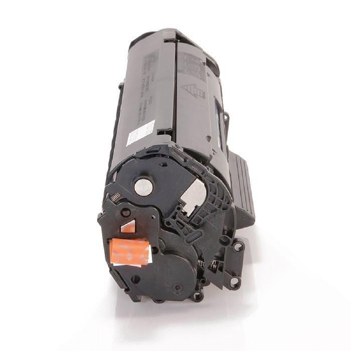 Toner Compatível Chinamate HP Q2612A 2K
