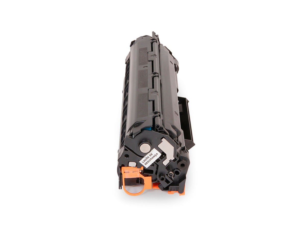 Toner Compatível Evolut Hp CE278A 2,1k