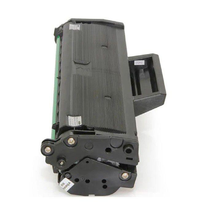 Toner Compatível Evolut Samsung MLT-D101S 1,5K