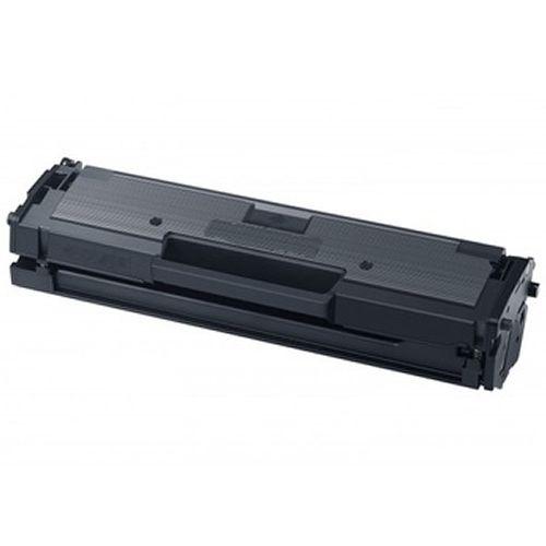 Toner Compatível Nova Supri Samsung preto MLT-D111S