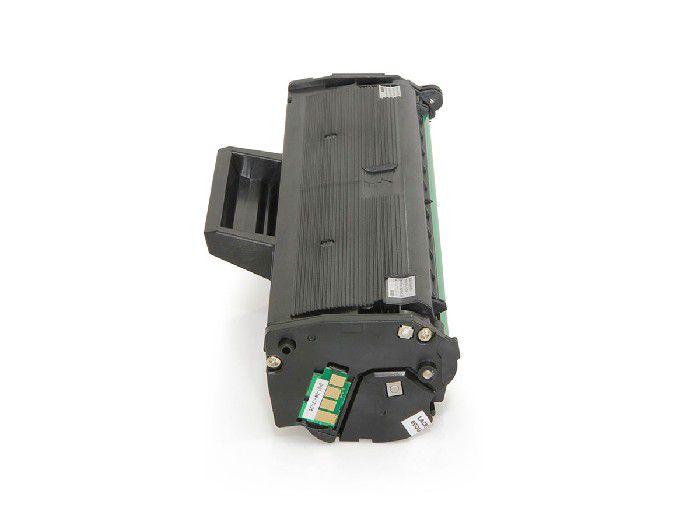 Toner Compatível Supri Samsung D101S
