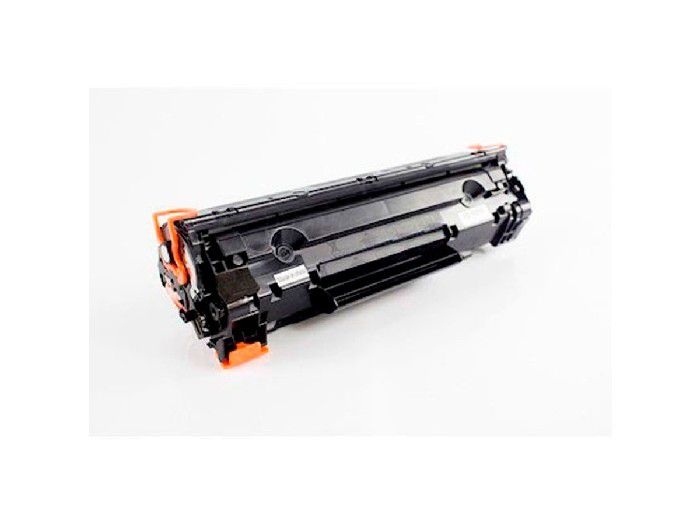 Toner Universal Compatível Chinamate Hp CB435A/CB436A/CB285A 2,1k