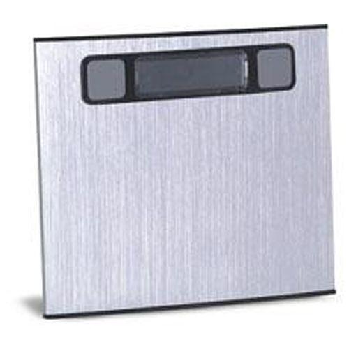 Unidade Externa Porteiro Eletrônico 2 Botões 90.02.01.577 HDL