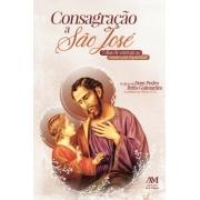 Consagração a São José