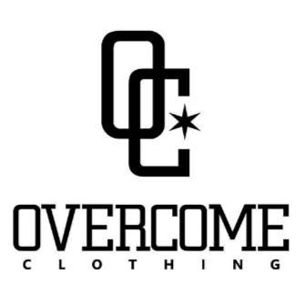 25371c392b5 Todos os produtos - Página 2 - Busca na Overcome Co.