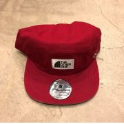 """5PANEL OTHER CULTURE """"THE OTHER SIDE"""" REFLETIVO"""
