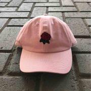 1e589e8beaa dad hat tr the rocks rosa p352 - Busca na Overcome Clothing