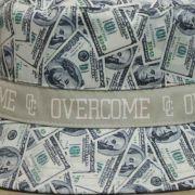 Bucket Overcome