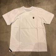 """Camiseta Other Culture """"2Pac"""" Branca"""