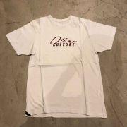 """Camiseta Other Culture """"Classic"""" Branca"""