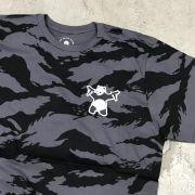 Camiseta Other Culture