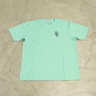 "Camiseta Overcome ""Double Cup"" Tiffany"