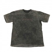 "Camiseta Overcome ""Metalic"" Tie Dye Faded"