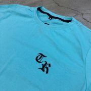 Camiseta The Rocks