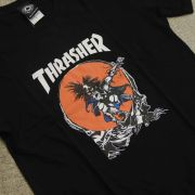 Camiseta Thrasher